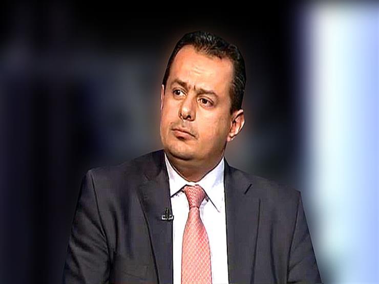 لجنة اختيار رئيس الوزراء تستبعد معين عبدالملك وتقترح 3 شخصيات من اقليم حضرموت (اسماء)