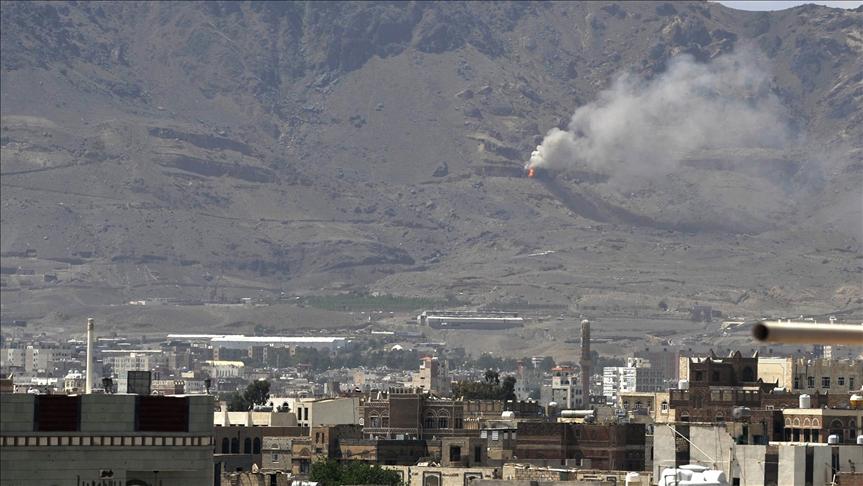 أقوى تحليل عن حرب اليمن.. تعرف على الأسباب الحقيقية التي أدت إلى عدم حسم المعركة ومن الأطراف المشاركة في ذلك وكيف تحولت المعركة لصالح ميليشيات الحوثي والانتقالي