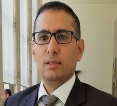همدان العليي : الحشود المقهورة.. وسيلة الحوثيين لتضليل المجتمع الدولي