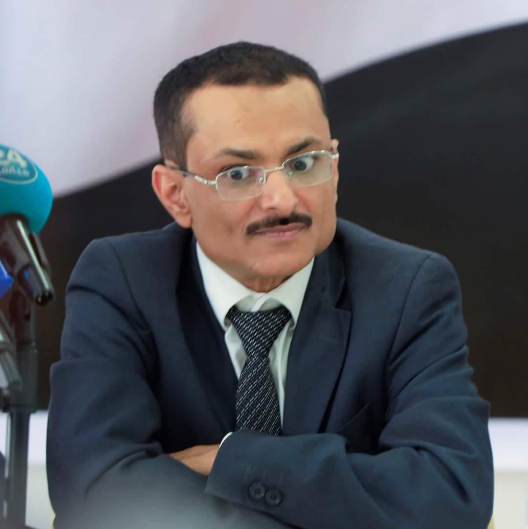 عادل الأحمدي  : الإمامة الزيدية باليمن لم تحكم سوى عقود معدودة طيلة ألف عام
