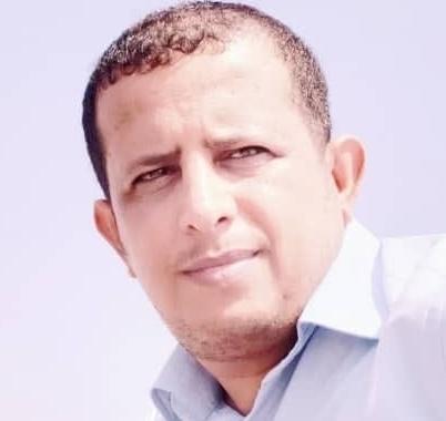 فتحي بن لزرق : المؤتمر الشعبي العام قادم وبقوة