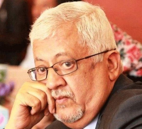د. ياسين سعيد نعمان : حكومات تهجر الناس وتهيئ نفسها للهجرة