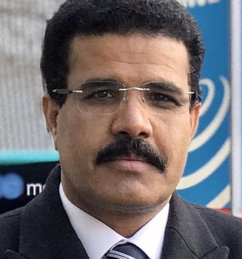 د. محمد جميح : ويلٌ للحوثيين من مأرب