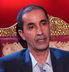د. عادل الشجاع  : تكتل الطريق إلى صنعاء
